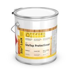 StoTop Protectlasur
