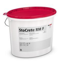 StoCrete RM F 15kg