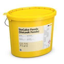 StoLook Fondo 25 kg