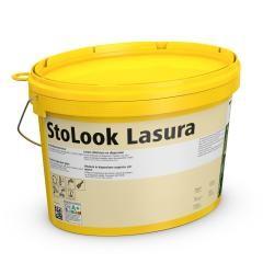StoLook Lasura 2,5 Liter