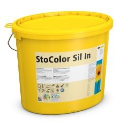 StoColor Sil In 5 Liter