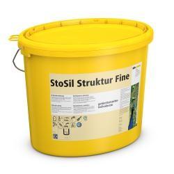 StoSil Struktur 20 kg
