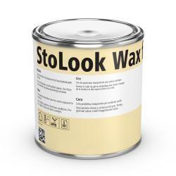 StoLook Wax forte 0,75 Liter