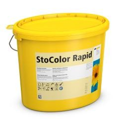 StoColor Rapid 15 Liter